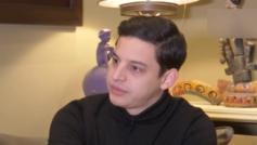 Αλέξανδρος Παναγιωτόπουλος