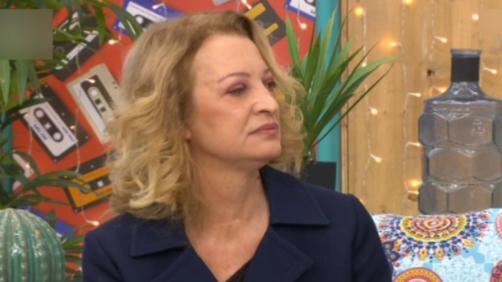 Λουκία Πιστιόλα