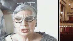 Έλενα Τζώρτζη