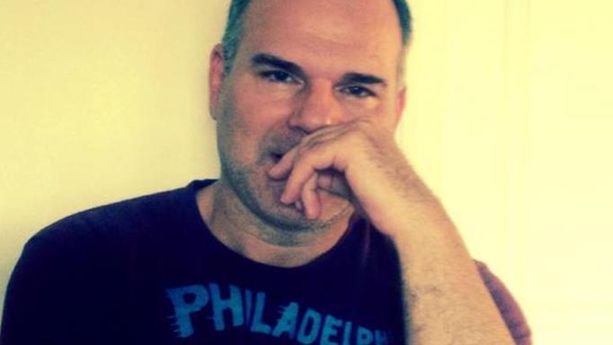 Γιώργος Πανόπουλος