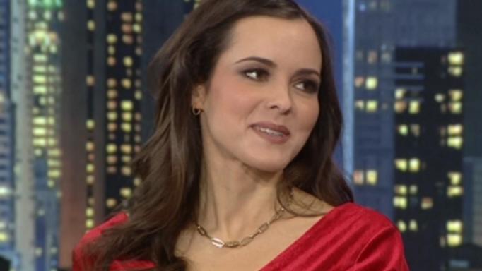 Μαριαλένα Ροζάκη