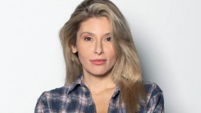 Μαρία Φραγκάκη