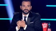 Γιώργος Αρσενάκος