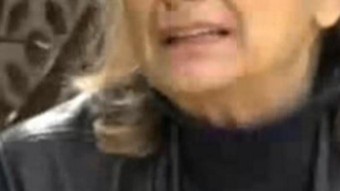 Μαρία Κοντοδήμα