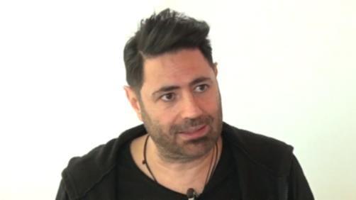 Γιάννης Τάσσιος