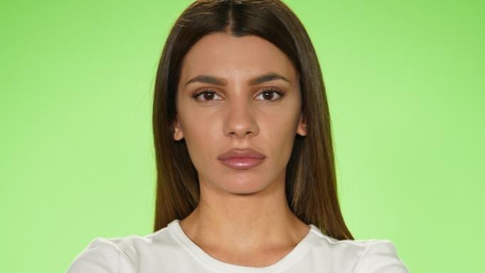 Μαριαλένα Ρουμελιώτη