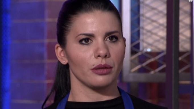 Μαρίνα Ντεμολλάι