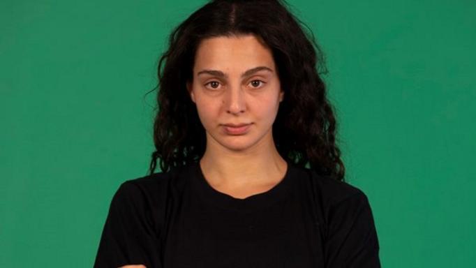 Νικολέτα Μαυρίδη