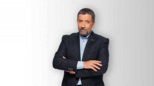 Σπύρος Παπαδόπουλος