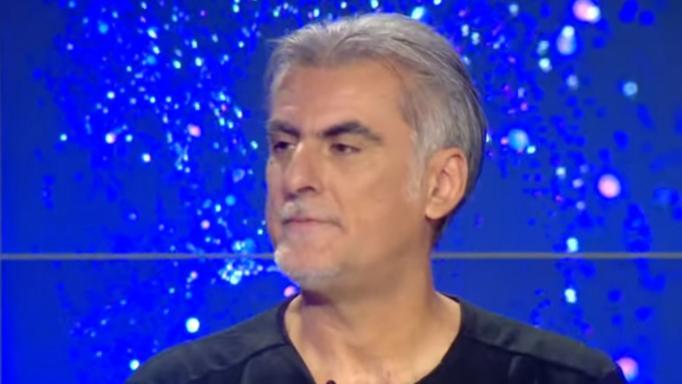 Φίλιππος Πλιάτσικας