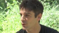 Χάρης Τζωρτζάκης