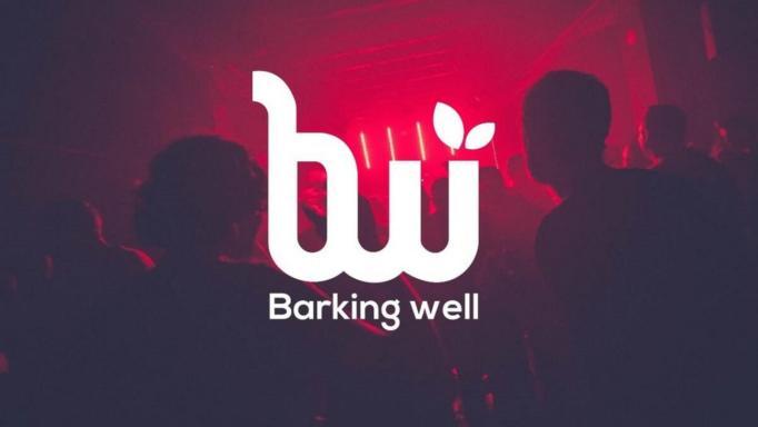 Barking Well Media