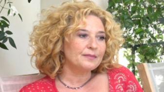 Φαίδρα Δρούκα