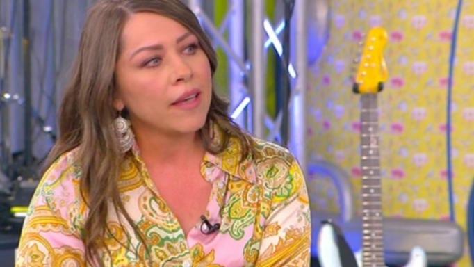 Κατερίνα Λένη