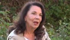 Μπέττυ Λιβανού