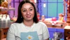 Μαργαρίτα Νικολαϊδη