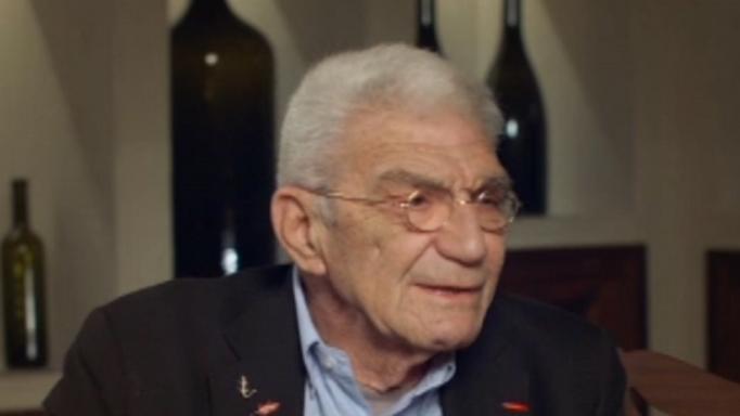 Γιάννης Μπουτάρης
