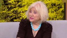 Μαρία Παπαπέτρος
