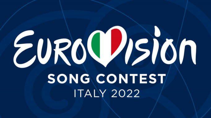 Eurovision 2022