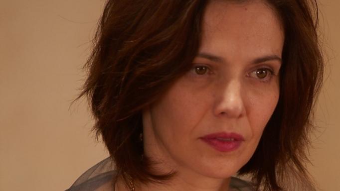 Μαριλίτα Λαμπροπούλου