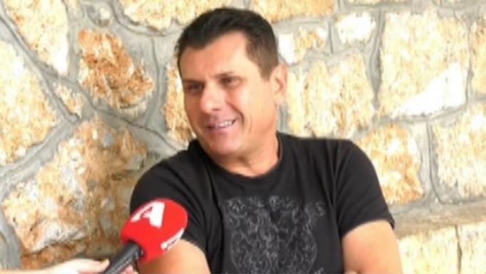 Γιάννης Μάρκου