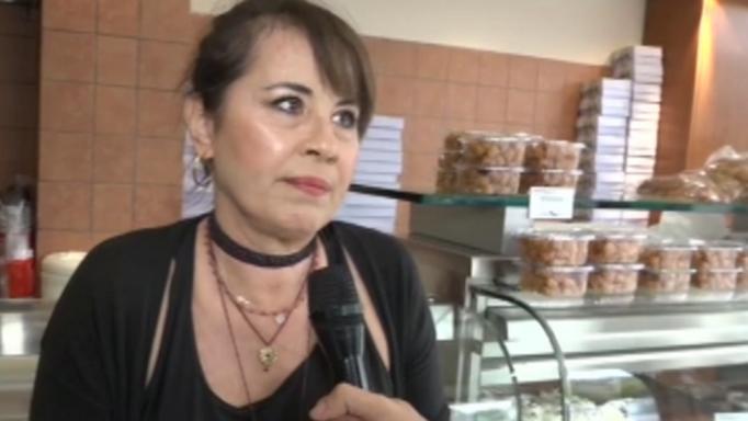 Ελίνα Κωνσταντοπούλου