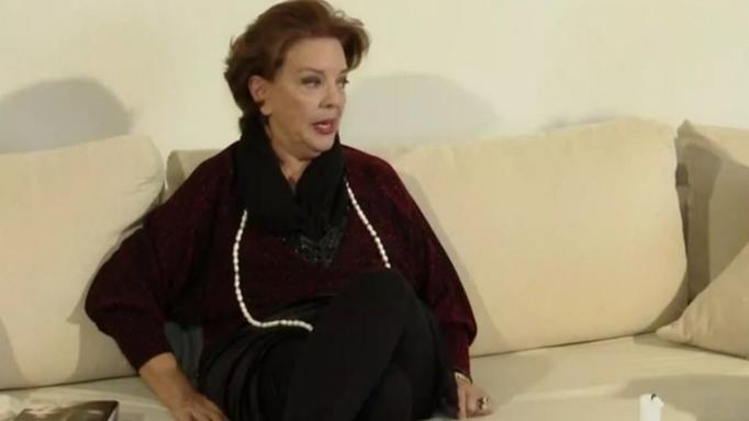 Μάρα Μεϊμαρίδη