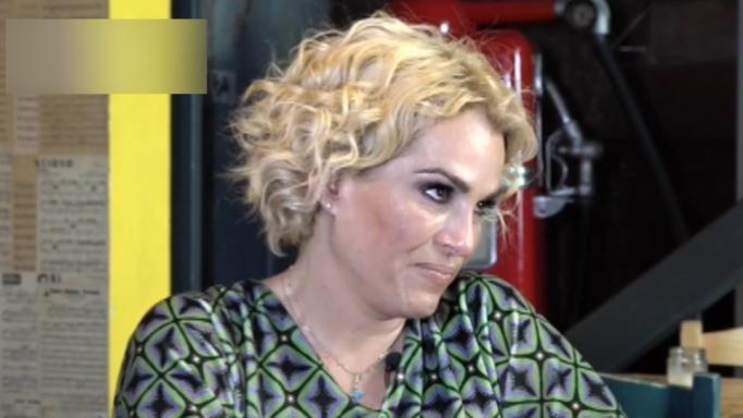 Τζένη Μπότση
